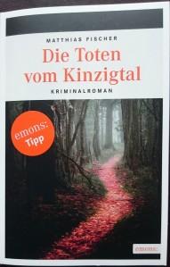 Buch-Bild-1
